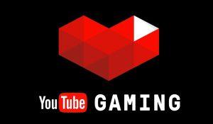 oecg-youtube-gaming