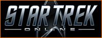 star-trek-online-200x75