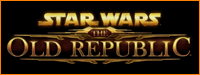star-wars-the-old-republic-200x75