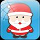 Santas Dream